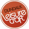 DUNDALK LEISURECRAFT EUROPE