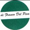 DELPA MOBILI ED ARREDAMENTI DI FRANCO DEL PIVO