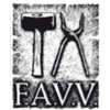 FAVV IRON LUXURY