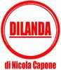DILANDA