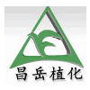 XI'AN CHANGYUE PHYTOCHEMISTRY CO.,LTD