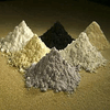 WALMAT RAREEARTHS CO.,LTD