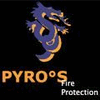 PYROS FIRE PROTECTION