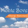 ALBERGO RISTORANTE MONTE BOVE
