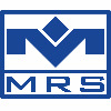 MRS ELECTRONIC GMBH & CO. KG