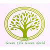 GREEN LIFE GREEN WORLD KRATOM