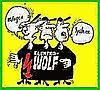 ELEKTRO-WOLF