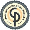 COMERCIALIZADORA PADILLA DE OCOTLAN SA DE CV