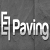 EF PAVING CONTRACTORS LIMITED