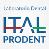 ITALPRODENT LABORATORIO DENTAL