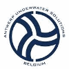 ANTWERP UNDERWATER SOLUTIONS