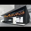 MAVEZA SALES SUPPORT