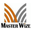 MASTERWIZE TRADING CO., LIMITED