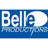 BELLE PRODUCTIONS