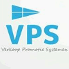 VPS SIGN