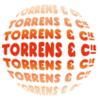DÉMÉNAGEMENTS TORRENS & CIE