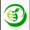 ZHEJIANG AILIN PLASTIC CO.,TLD