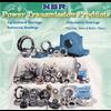 NBR BEARINGS