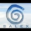 SALVADOR EXTREMIANA - SALEX