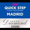 QUICK - STEP MADRID