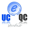 UCQC INSPECTION SERVICE STUDIO