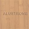 ALUSTRONG CONSTRUCTION MATERIALS CO.,LTD.