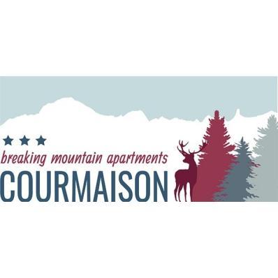 RESIDENCE COURMAISON