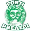 FONTI PREALPI S.R.L.