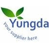 YUNGTA TITANIUM INDUSTRY CO.,LTD