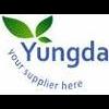 YUNGTA TITANIUM INDUSTRY CO.,LTD