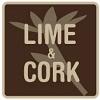 LIME & CORK SRL