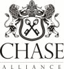 CHASE ALLIANCE SEC LIMITED