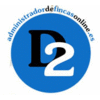 DEDICA2