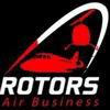 ROTORS AIR BUSINESS
