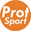 PROTSPORT