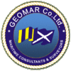 GEOMAR CO.LTD.