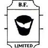 BANY'S FOUNDRY LTD