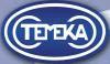 TEMEKA