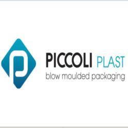 PICCOLI PLAST S.R.L.