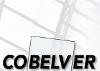 COBELVER