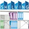 SHELVING STORE UK