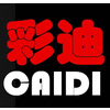 GUANGZHOU CAIDI AUTOMOTIVE CO.,LTD