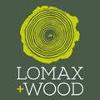 LOMAX + WOOD
