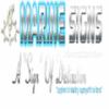 MARINE SIGNS