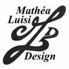 MATHÉA LUISI DESIGN