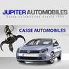 JUPITER AUTOMOBILES
