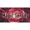 MAGIC SENSITY