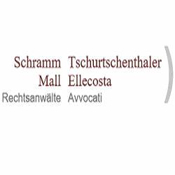 KANZLEI SCHRAMM TSCHURTSCHENTHALER MALL ELLECOSTA