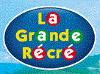 LA GRANDE RECRE BELGIQUE