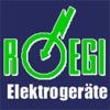 ROEGI ELEKTROGERÄTE GMBH  &  CO. KG